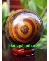 Thạch anh mắt hổ phong thủy MH9.4a