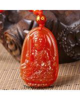 Phật Bản Mệnh Văn Thù Bồ Tát tuổi Mão PBM2