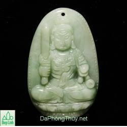 Phật Bản Mệnh tuổi Dậu BMCT6