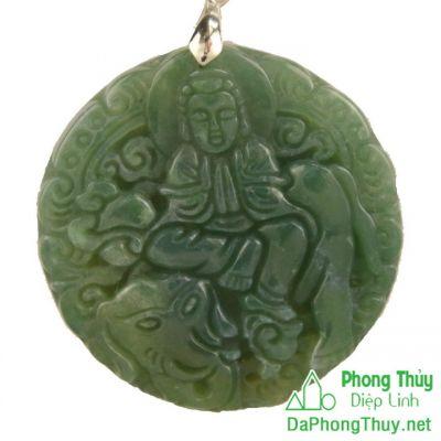 Phật Bản MệnhThìn Tỵ Phổ Hiền Bồ Tát
