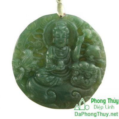 Phật Bản Mệnh 12 con giáp tuổi Mão