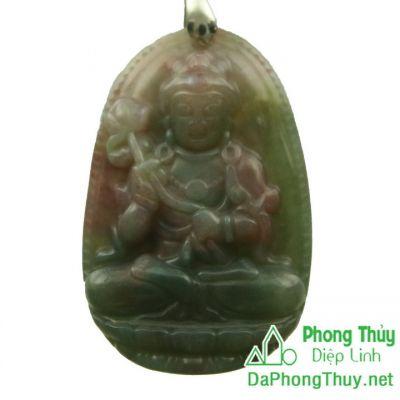 Phật Bản Mệnh Đại Thế Chí tuổi Ngọ 7