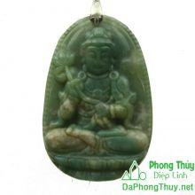 Phật Bản Mệnh Đại Thế Chí Tuổi Ngọ