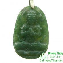 Phật Bản Mệnh Như Lai Đại Nhật Mùi Thân