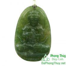 Phật Bản Mệnh Như Lai Đại Nhật đá mã não