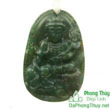 Phật Bản Mệnh Phổ Hiền tuổi Thìn Tỵ