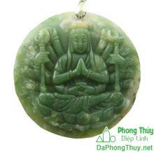 Phật Bản Mệnh Thiên thủ thiên nhãn tuổi Tý