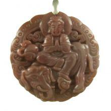 Phật bản Mệnh tuổi Thìn Tỵ Phổ Hiền